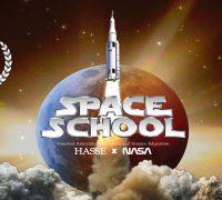 夏季Space School 開催延期のご案内